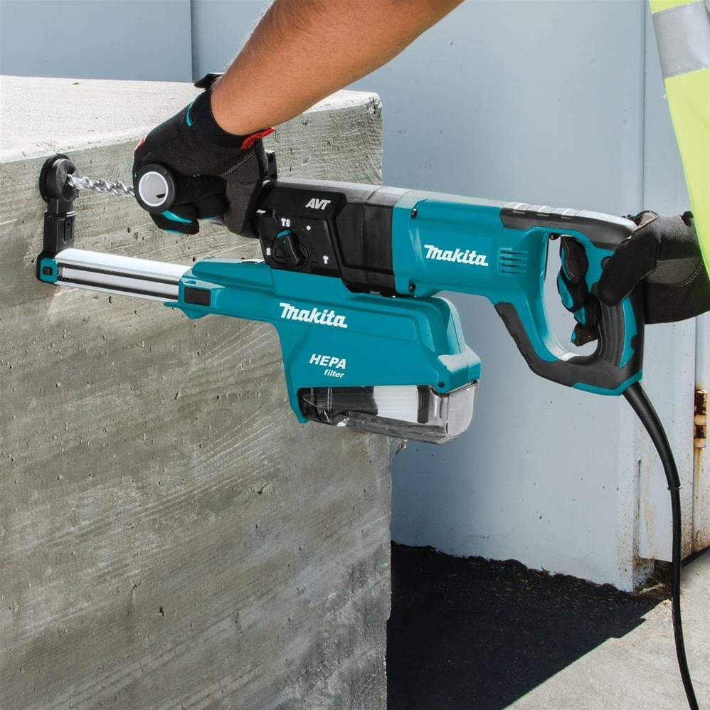 Image result for Makita HR2651