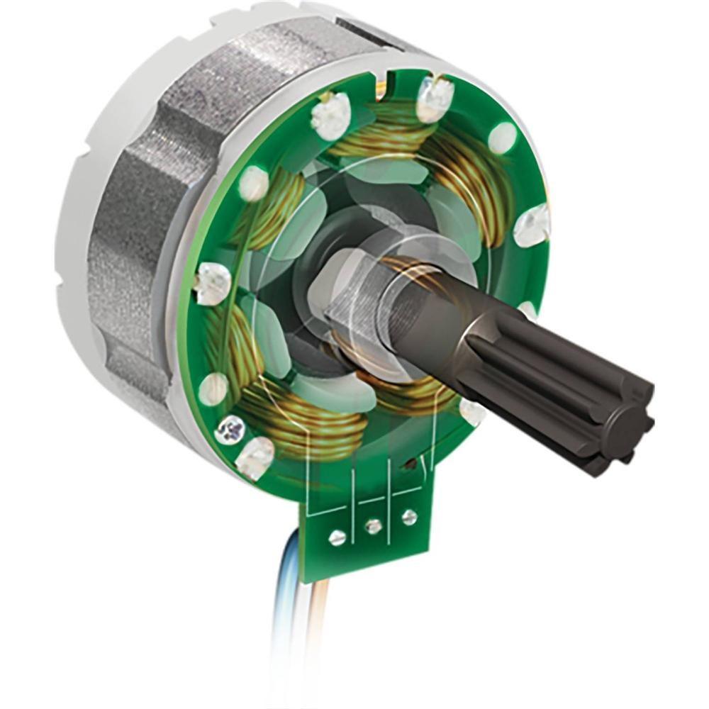 wiring diagram for makita angle grinder kobalt angle