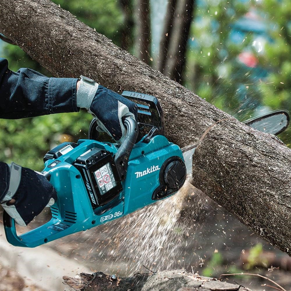 Makita cordless and corded power tools power equipment makita cordless and corded power tools power equipment pneumatics accessories keyboard keysfo Images