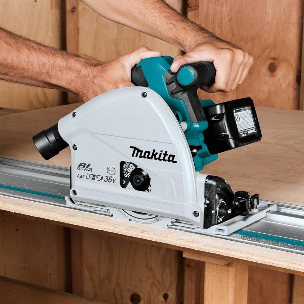 Makita Cordless And Corded Power Tools Power Equipment
