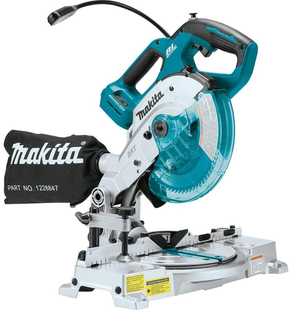 makita cordless and corded power tools power equipment pneumatics accessories. Black Bedroom Furniture Sets. Home Design Ideas