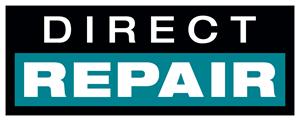 DIRECT REPAIR LOGO