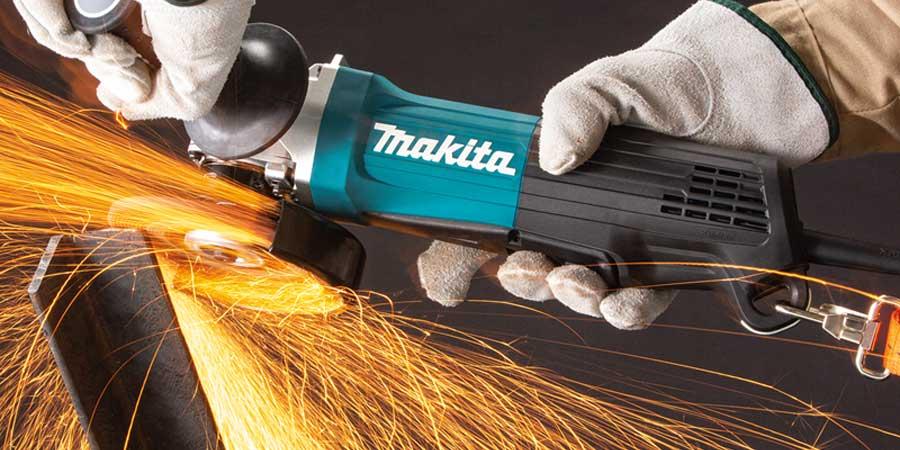 Makita U S A Cordless And Corded Power Tools Power Equipment Pneumatics Accessories