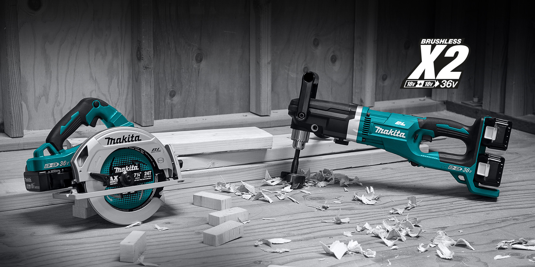 2102 naptár MAKITA   Cordless and Corded Power Tools, Power Equipment  2102 naptár