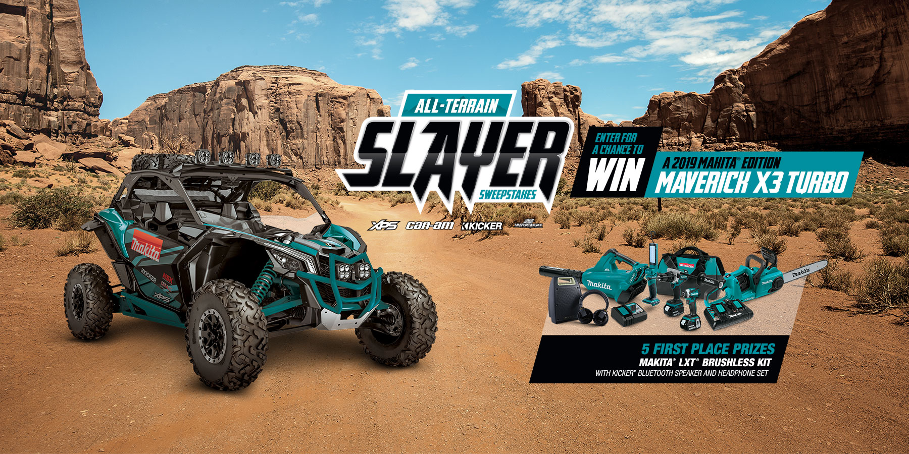 Makita Cordless And Corded Power Tools Equipment Celana Dalam Gt Man Extra Large Size Enter To Win