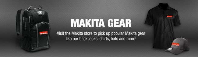 Makita® Store